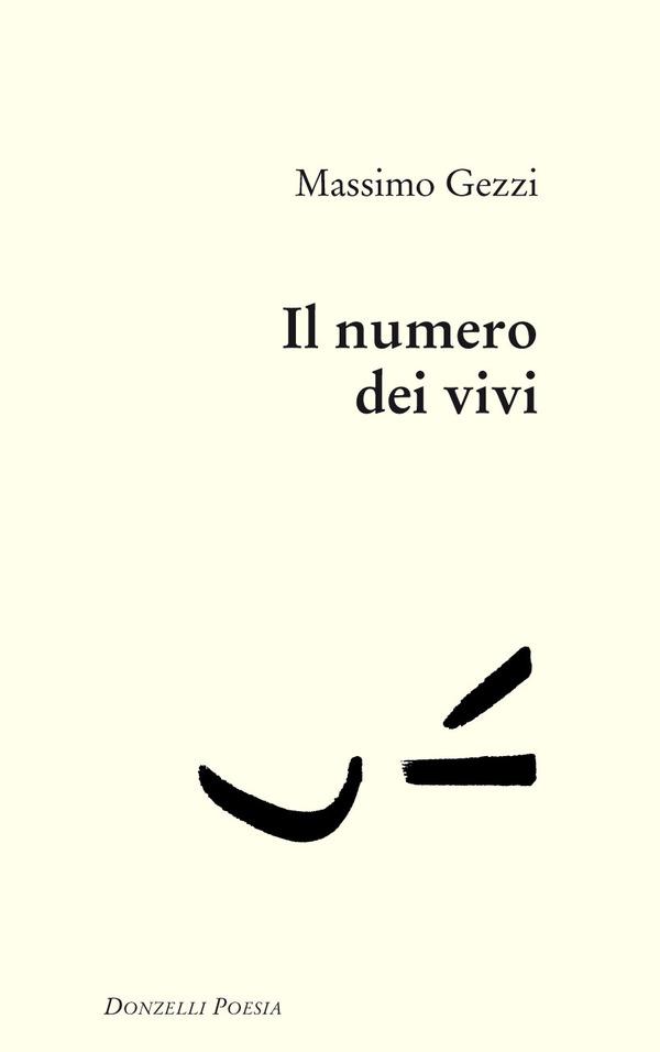 Il numero dei vivi