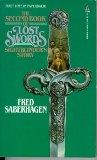 Second Book of Lost Swords