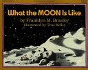 What the Moon Is Lik...