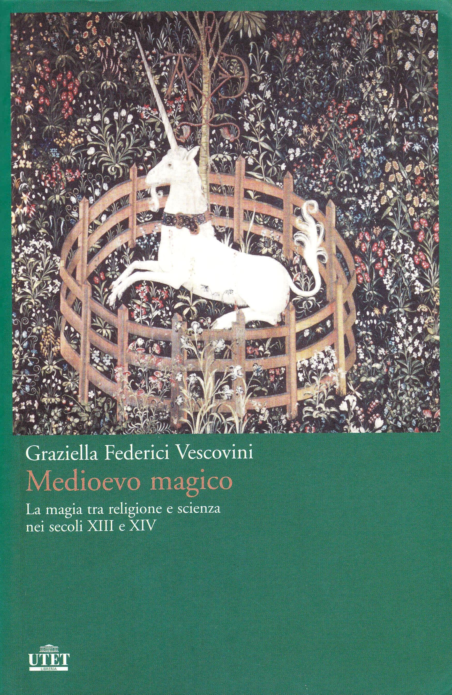 Medioevo magico