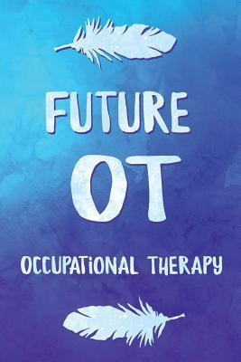 Future OT Occupational Therapy
