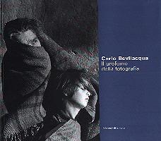 Carlo Bevilacqua