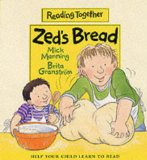 Zed's Bread