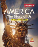 America The Story of...