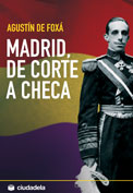 Madrid, de corte a checa