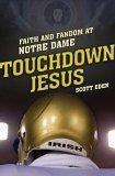 Touchdown Jesus