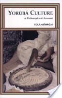 Yorùbá Culture
