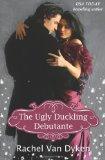 The Ugly Duckling De...