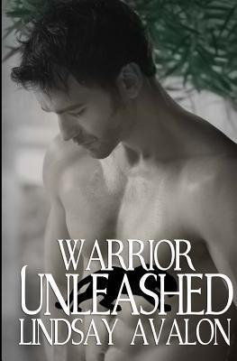 Warrior Unleashed