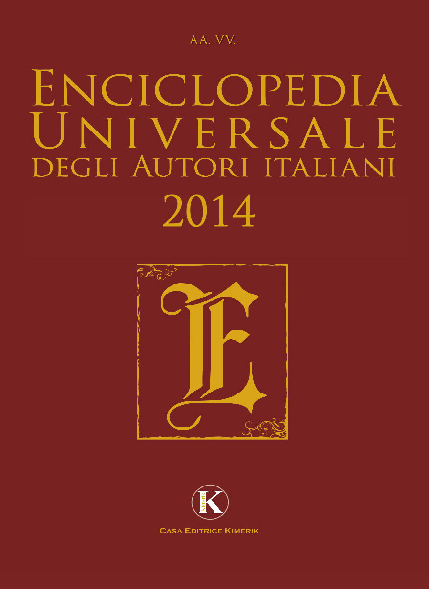Enciclopedia Universale degli Autori Italiani