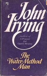 Water Method Man