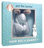How Big Is Bunny?