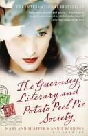 The Guernsey Literar...