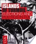 Islands of Turmoil