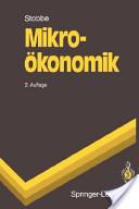 MIKRO KONOMIK