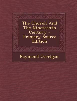 The Church and the Nineteenth Century