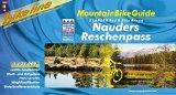Nauders Reschenpass -  MountainBikeGuide - 3 Laender Rad & Bike Arena