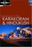 Trekking in the Karakoram & Hindukush