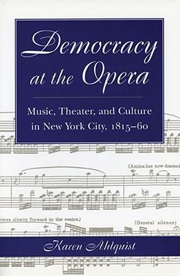 Democracy at the Opera
