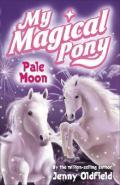 My Magical Pony(7)