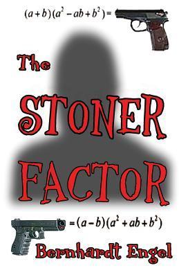 The Stoner Factor