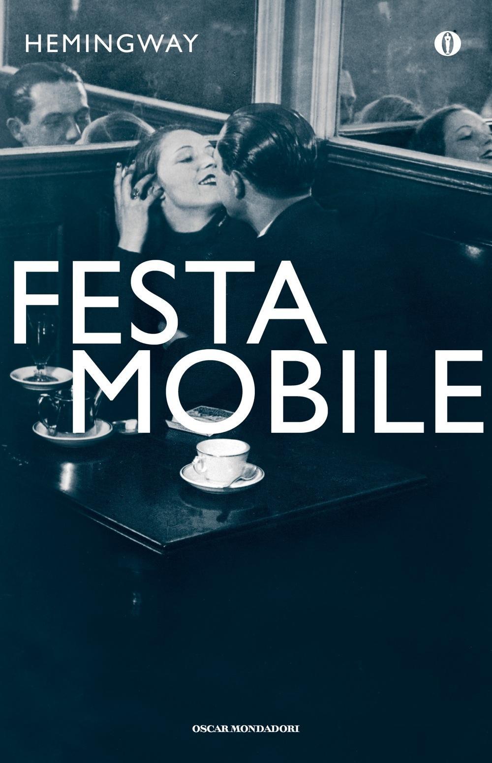 Festa mobile (Edizio...