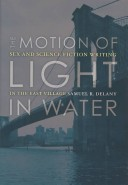Motion of Light in Water