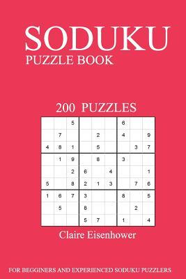 Sudoku Puzzle Book 2...