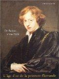 De Rubens à Van Dyck