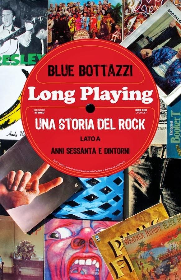 Long Playing