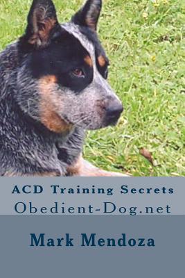 Acd Training Secrets