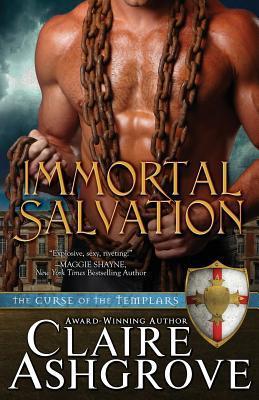 Immortal Salvation