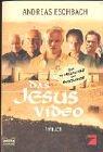 Das Jesus Video. Filmbuch.