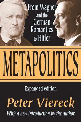Metapolitics