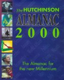 The Hutchinson almanac 2000