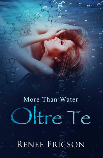 More Than Water - Ol...