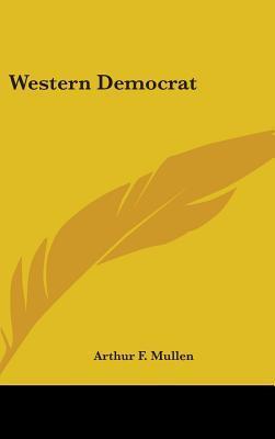 Western Democrat