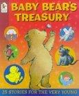 Baby Bear's Treasury