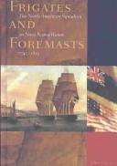 Frigates and Foremasts