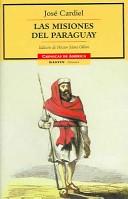Las misiones del Paraguay