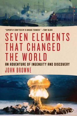 Seven Elements That ...