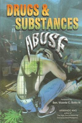 Drugs & Substances Abuse