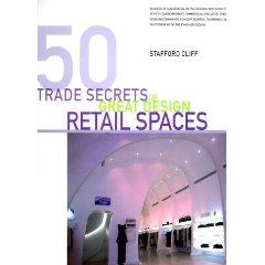 50 Trade Secrets of ...
