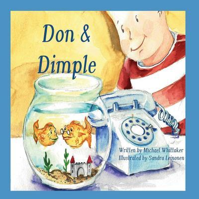 Don & Dimple