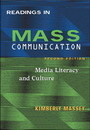 Readings In Mass Communications: Media Literacy and Culture