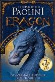 Eragon- Das Vermäch...