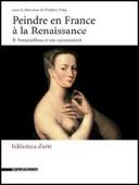 Peindre en France à la Renaissance