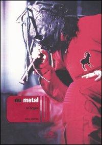 Nu-metal