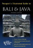 Passport's Illustrated Guide to Bali & Java