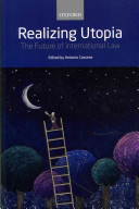 Realizing Utopia